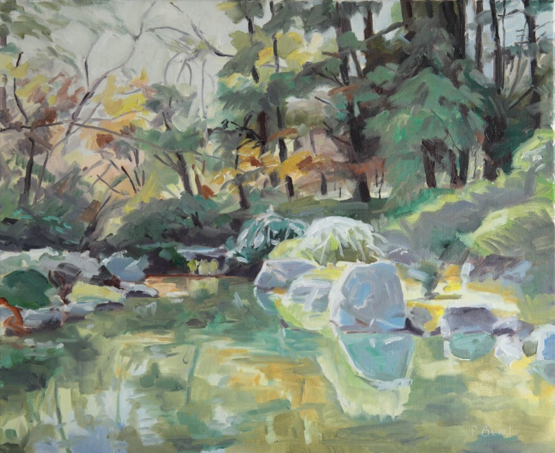 Jardin Kyoto 12F